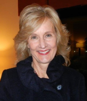 Anita Kuhn Carra