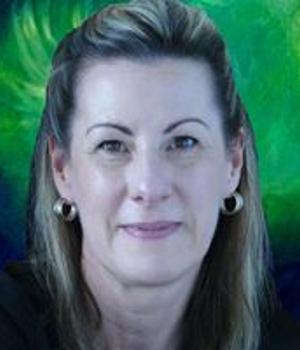 Anni Kemp, MTIA